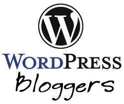 Da Blogger a WordPress
