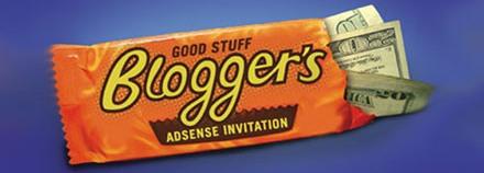 Guadagnare facendo il blogger