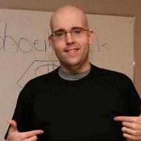 Jeremy Schoemaker - ShoeMoney