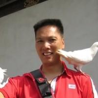 John Chow - JohnChow.com