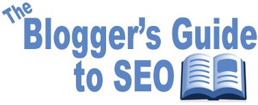 The Blogger's Guide to SEO, è ora disponibile in italiano!