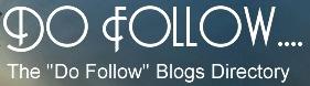 "The ""Do Follow"" Blogs Directory"