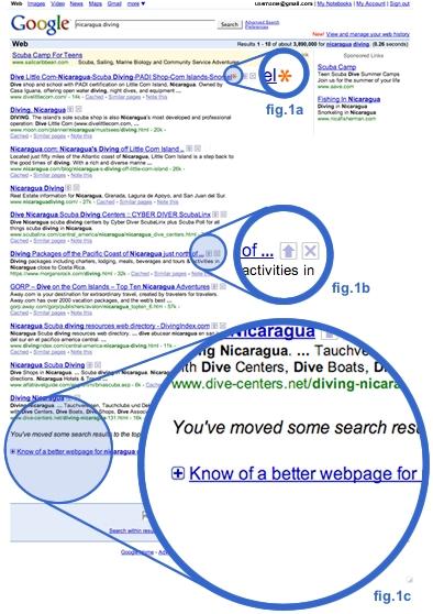 Google-Digg