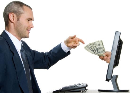 Il SEO aiuta a monetizzare?