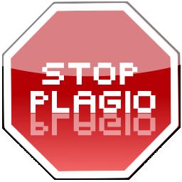 Stop al Plagio!