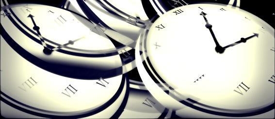 A quale ora postare sul blog?