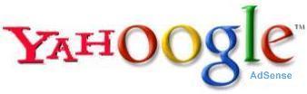 Yahoo! mostrerà i banner di AdSense