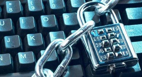 Blog e privacy