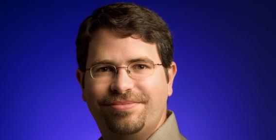 Matt Cutts ci offre qualche consiglio sul posizionamento nei motori di ricerca