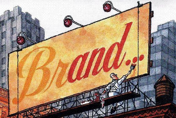 Branding e social media