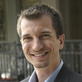 Marco Loguercio, Founder & CEO di Sems