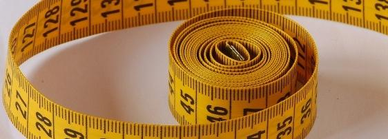 Come si misura un blog?