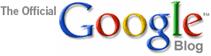 Creazione di un sito conforme alle indicazioni di Google: best practice for bloggers