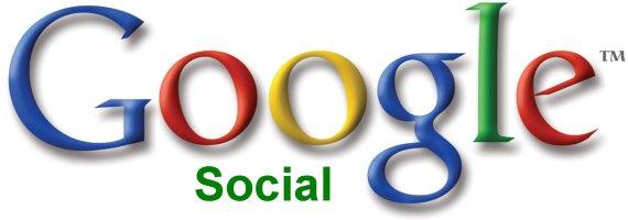 Google Social Network