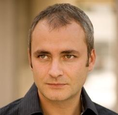Luca Schibuola, Direttore di About User