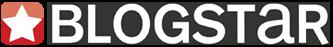 Blogstar Game, il gioco delle Blogstar