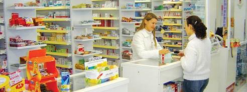 Web Marketing… farmaceutico