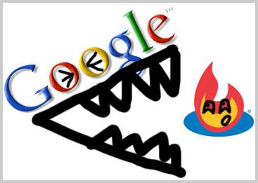Google inghiotte FeedBurner :-)
