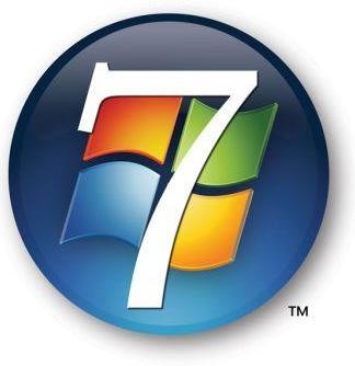 Il prossimo sistema operativo di MicroSoft, si chiamerà Windows 7