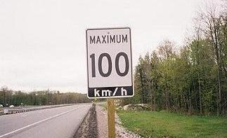 Limite massimo: 100 link
