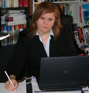 Anna Bruno Net Worth