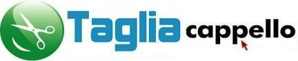 Il futuro logo del TagliaBlog