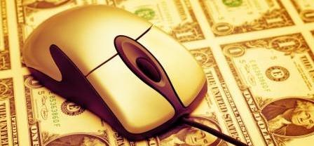 + click + conversioni + soldi !