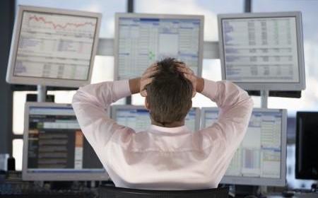 La rilevanza strategica del SEO per le PMI al tempo della crisi economica