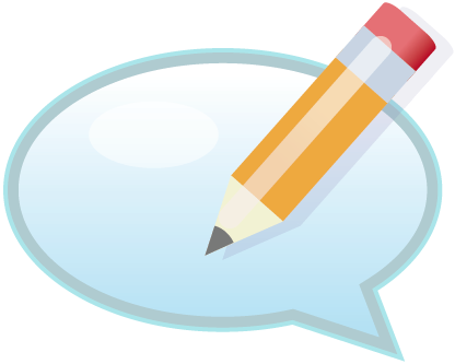 Blog e commenti