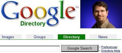 Matt Cutts chiarisce qualche dubbio sulle directory...