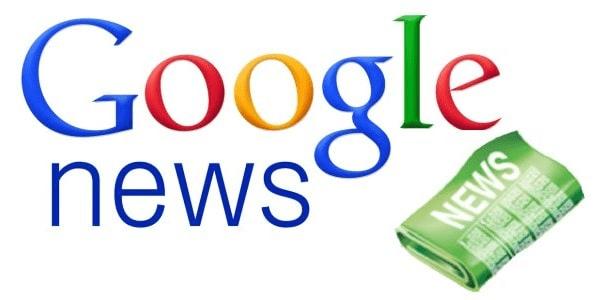 Come posizionarsi in Google News