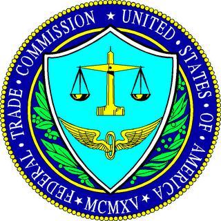 La Federal Trade Commission multa i blogger