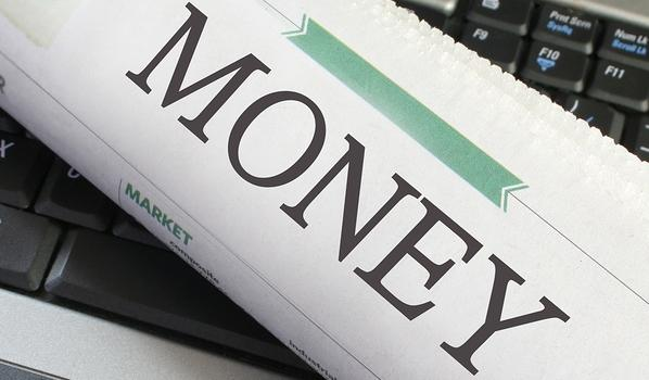 Finanziamenti all'editoria web... ma non ai blog