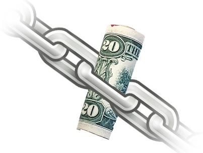 Link a pagamento