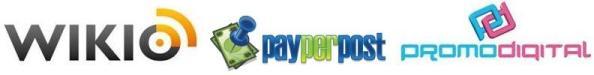 Post a pagamento