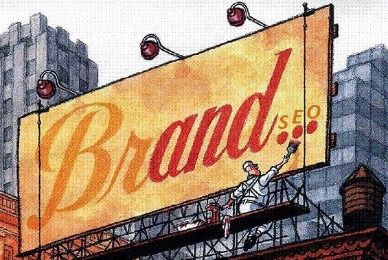 SEO & Branding