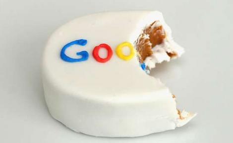 Come viene divisa la torta delle revenue AdSense?
