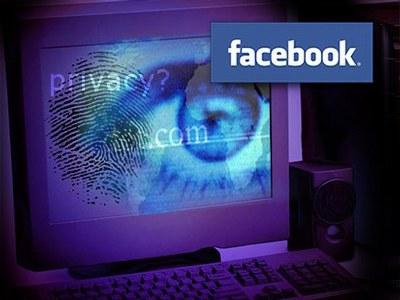Facebook traccia i suoi utenti