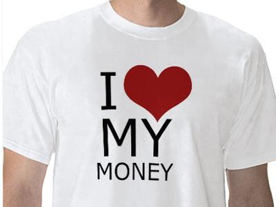 Far soldi col proprio brand