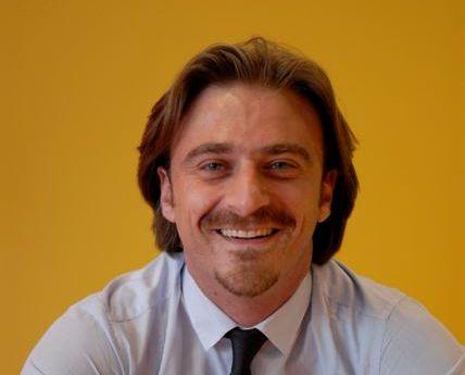 Massimo Ciociola