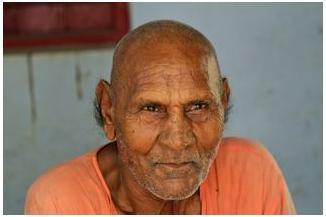 Uno Swami