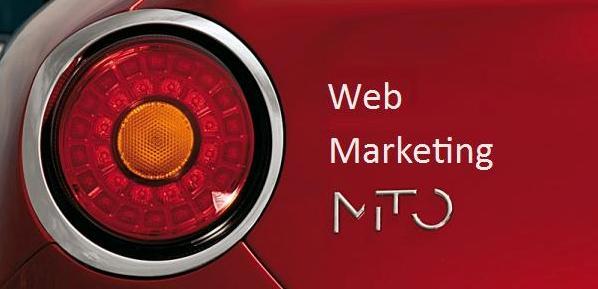Un mito del Web Marketing :-)