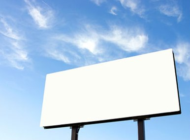 Advertising 2011