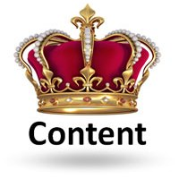 Content vs. SEO