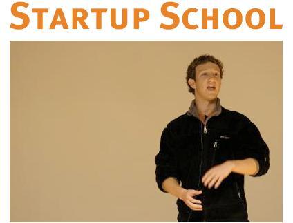 A scuola di Startup
