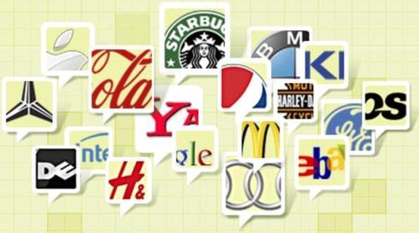 Brand, Social Media e Motori di Ricerca