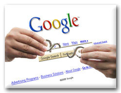 Link Building con Google Analytics