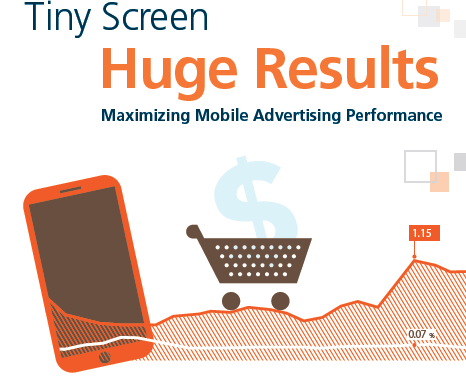 Tiny Screen, Huge Results - Maximizing Mobile Advertising Performance