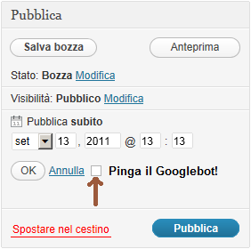 Plugin WordPress per contenuti originali