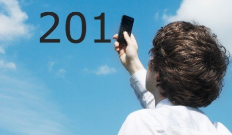 Mobile 2011-2012
